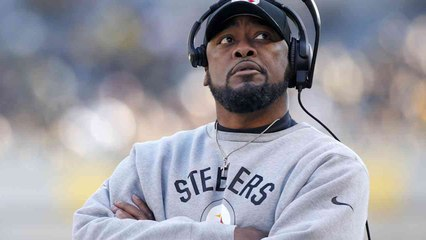 Rutter: What Steelers Need From the D