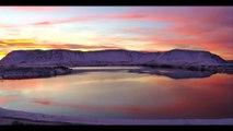 Adrénaline - Ski : Aurélien Routens vous souhaite la bonne année