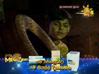 Soorayangeth Sooraya 05/01/2017 - 143