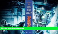 PDF [Download]  The Reuters Guide to World Bond Markets Martin Essex  For Online