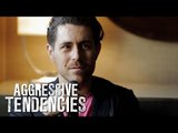 Davey Havok and Jade Puget gave away free XTRMST cassettes at record stores | Aggressive Tendencies