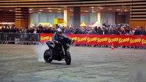 Ultimate Motorcycle Fail Compilation # EXTREME FUN