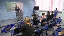 Reagime nga të gjitha anët rreth ndalimit të Haradinajt nga autoritet franceze [raport i KTV-së]