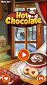 Hot Chocolate ! Delicious Drink - Android gameplay Maker Labs Inc Movie apps free kids best