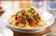 How To Make Vegan Dinner Quick | Healthy Vegan Dinner Recipes Ideas | Weight Loss Vegan Recipes
