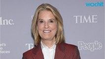 Greta Van Susteren Heads To MSNBC