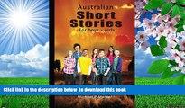 Download [PDF]  Australian short stories for boys (  girls) Michael Mardel Pre Order