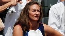 """Fed Cup : Mary Pierce """"excitée"""" de travailler avec Yannick Noah"""