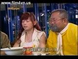 Film4vn.us-Mimccuoi08.00
