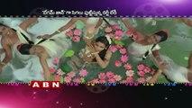 Presenting the First Look of Vidya Balan, Gauahar Khan's Begum Jaan
