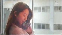 【お宝】みんな!エスパーだよ!名場面詰め合わせ Femmes japonaises sexy