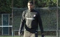 De Diabaté au renforcement de la défense : les vœux des supporters du FC Metz