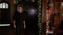 The Vampire Diaries 8x07 Sneak Peek (HD) Season 8 Episode 7 Sneak Peek Mid-Season Finale-TuXGpKyIjG0