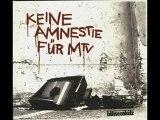 Böhse Onkelz - Keine Amnestie für MTV