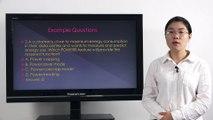 Passcert C9010-260 real exam questions,POWER8 Sales C9010-260 dumps