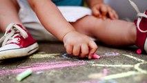 3 préjugés sur l'autisme-6qutfvx8jCo