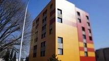 Location logement étudiant - Velizy villacoublay - Prolog Campuséo
