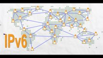 FUN MOOC : Objectif IPv6