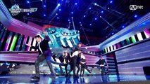 [BTS - 21st Century Girls] Comeback Stage _ M COUNTDOWN 161013 EP.496-z0J26ezCipr8t Century Girls] KPOP TV Show _ M COUNTDOWN 161027 EP.498-V7ryt9BN0z8