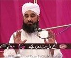 Ten Most Important Things You Must Listen Urdu Hindi Muslims- Alama Saqib