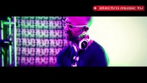 Best House Music 2014 Club Hits - Best House M