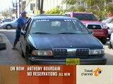 Anthony Bourdain No Reservations S02E06 Puerto Rico