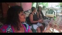 Guyane - Entre Fiction et Réalité - Episode 5  Tambours battants - CANAL+ [HD] [Full HD,1920x1080p]