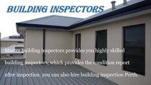 Building Inspection | Master Building Inspectors