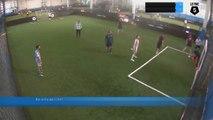 Equipe 1 Vs Equipe 2 - 06/01/17 12:20 - Loisir Créteil (LeFive) - Créteil (LeFive) Soccer Park