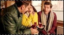 Lipton Dökme Çay Reklam Filmi | Bi Çay Daha
