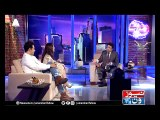 Episodic Promo1, Umar Sharif Show starting from 7th January, Every Sat & Sun at 8pm on NewsONE