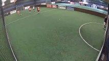Equipe 1 Vs Equipe 2 - 06/01/17 12:33 - Loisir Tours (LeFive) - Tours (LeFive) Soccer Park