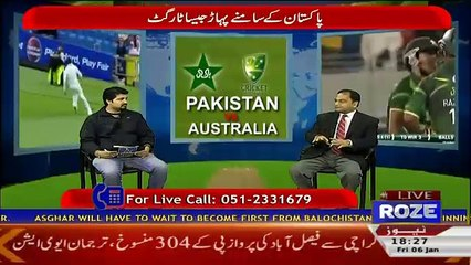 Clean Bold – 6th January 2016