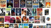 Ebook Free Download A Confederacy of Dunces | Ebook To Read Online