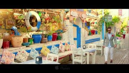 Atif Aslam- Pehli Dafa - Latest Hindi Song 2017