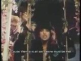 Poslednji valcer u Sarajevu  1990    Domaci film  II  od III Deo
