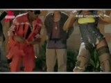 Ubiznews / JT du Showbiz -  A la Une / Musique : Major Lazer invente un nouveau son pop