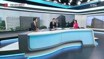 전관로비 없었다? 홍만표 수사 남는 의문점 / YTN (Yes! Top News)