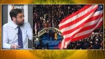 Enfoque - Estados Unidos: el legado de Barack Obama