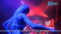 Lipps Inc - Funky town Version Amnesia Clubbing TV RemiX CluB bY ZapMan69