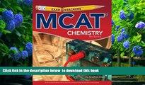 FREE [DOWNLOAD] MCAT Inorganic Chemistry (Examkrackers) Jonathan Orsay For Ipad