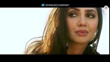Zaalima _ Raees _ Shah Rukh Khan & Mahira Khan _ Arijit Singh & Harshdeep Kaur _