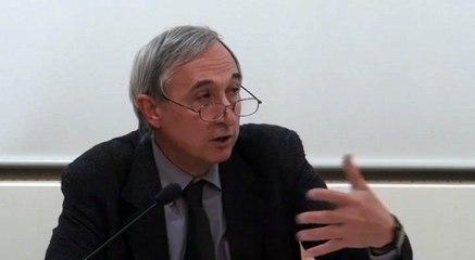Marc Bablet - Séminaire inter-académique des REP+ - Extraits