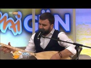 Yeni Gün - 3 Ocak 2017 / 1. Kısım - TRT Avaz