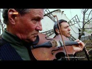 Müzisyen - Hayatımdan Memnunum - Gagauz - TRT Avaz