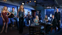 Nashville Season 5 Episode 3 Let's Put It Back Together Again Streaming