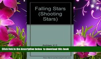PDF [FREE] DOWNLOAD  Falling Stars (Shooting Stars) [DOWNLOAD] ONLINE