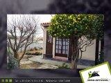Maison A vendre Palau del vidre 85m2 - 219 000 Euros
