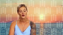 The Challenge_ Rivals III _ 'Rivals for a Reason' Official Sneak Peek _ MTV
