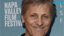 Viggo Mortensen Kicks Off Film Festival In NY Hometown
